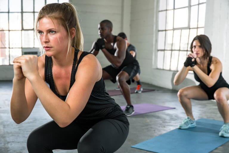 Wann nimmst du Shredz Fatburner? - Gewichtsverlust mit Empagliflozin
